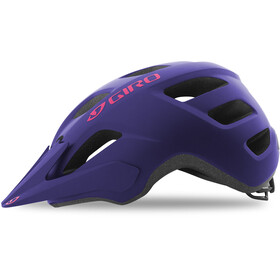 Giro Verce Helmet Matte Purple